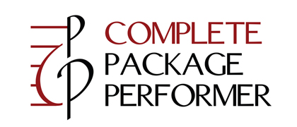 Complete Package Performer